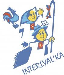 """ПРО Міжнародний фестиваль ТЕАТРІВ для дітей """"Інтерлялька-2015"""""""